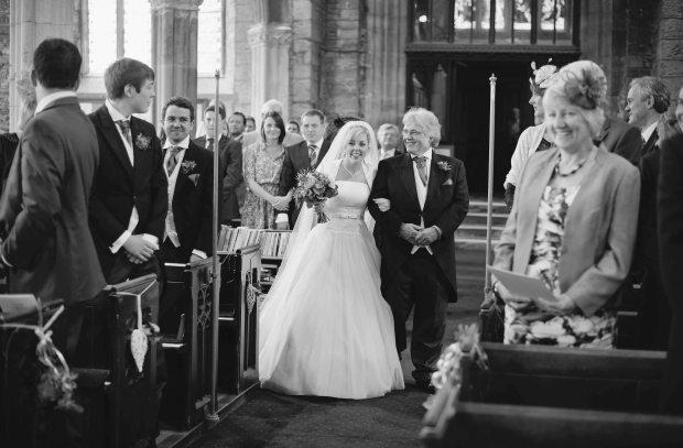 Jules & Dave Wedding 082