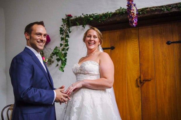 suzi-tom-wedding-162