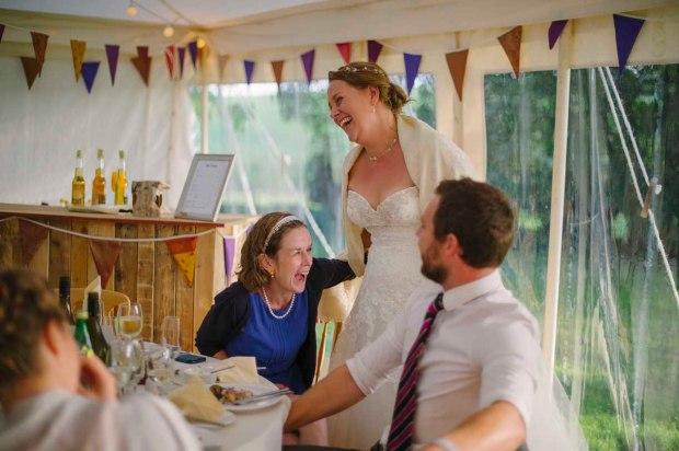 suzi-tom-wedding-417