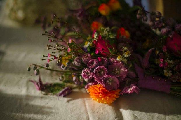 suzi-tom-wedding-431