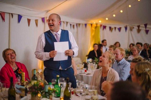 suzi-tom-wedding-522